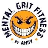 mental grit fitness