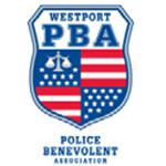 police benevolent association
