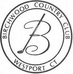 birchwood country club