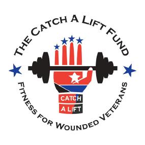catch a lift fund