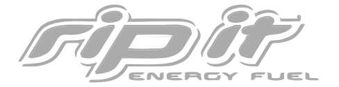 Rip It Energy Fuel
