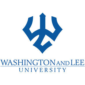 Washington and Lee University Event
