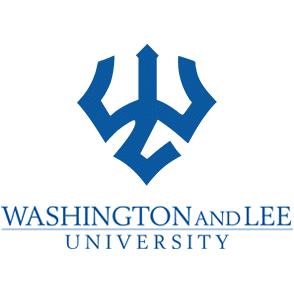 Washington and Lee University Event