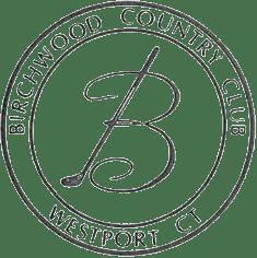 bcc-logo-transparent