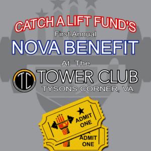 nova event featured image