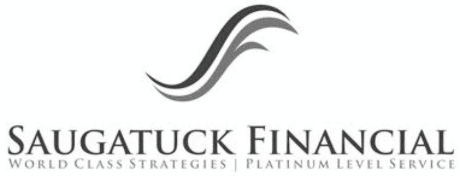 Saugatuck Financial