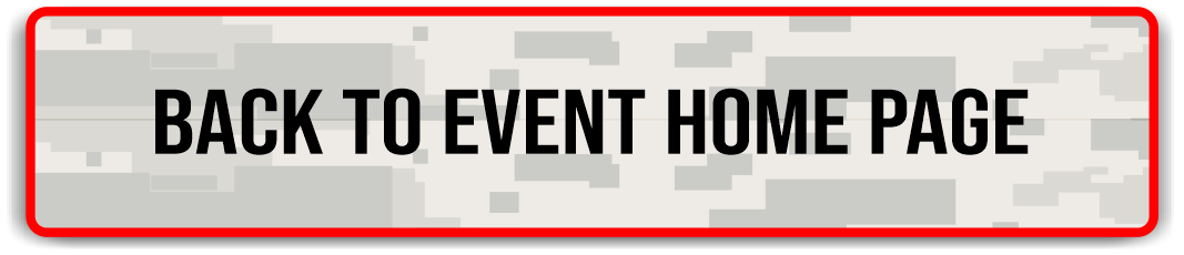 click here to return to the event home page